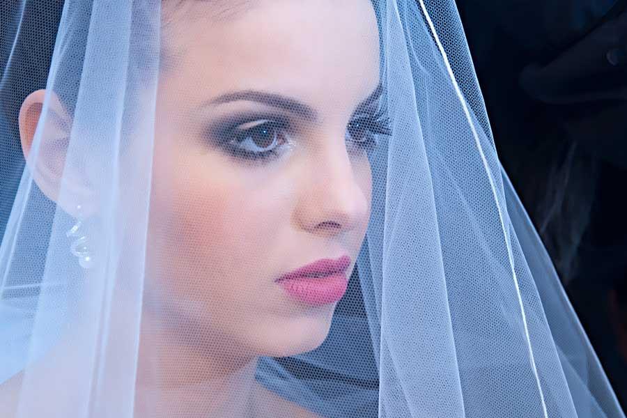 007_Fotografia-Casamento-RJ-Sthefany-e-Alexandre_20090707_193958